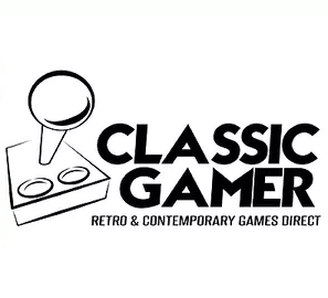 ClassicGamer